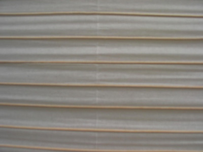 Tropitek Trading Bamboo Roll Up Blinds